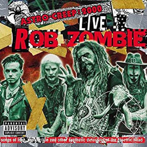 98 KUPD Live Stream - Arizona\'s Real Rock