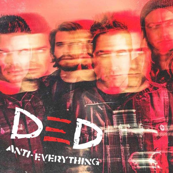 98 KUPD Live Stream - Arizona's Real Rock