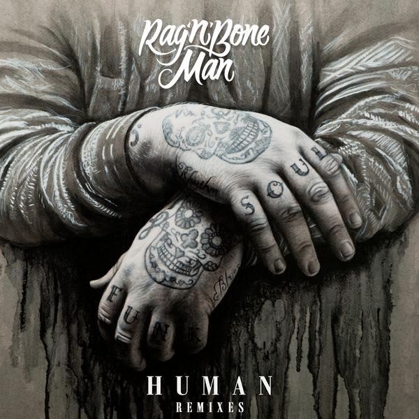 Human (Kue Remix)