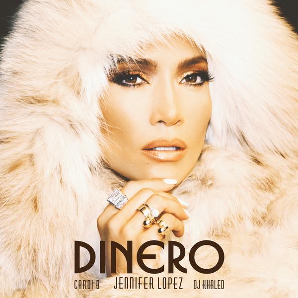 5bcedcc0bc Jennifer Lopez