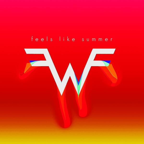 Weezer
