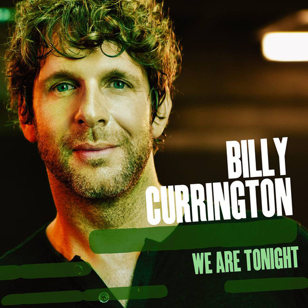 let me down easy billy currington free mp3 download