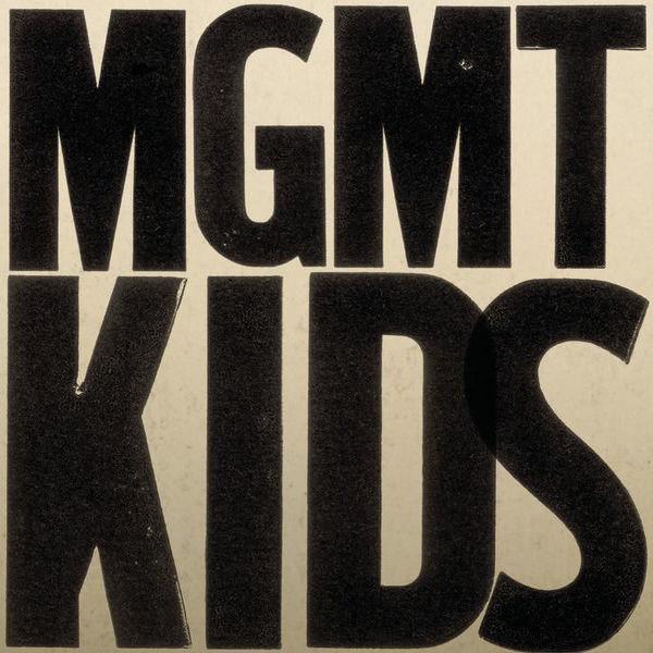 Kids Radio Edit