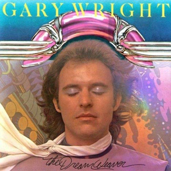 Gary Wright